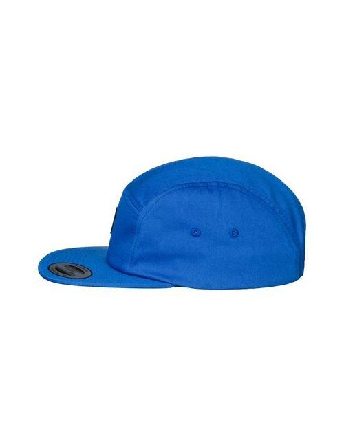Dcshoes | Мужское Campy Camper Hat