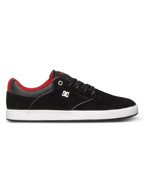 Dcshoes | Мужское Mikey Taylor S