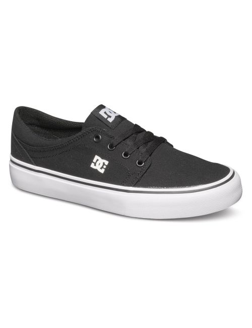 Dcshoes | Женское Trase Tx
