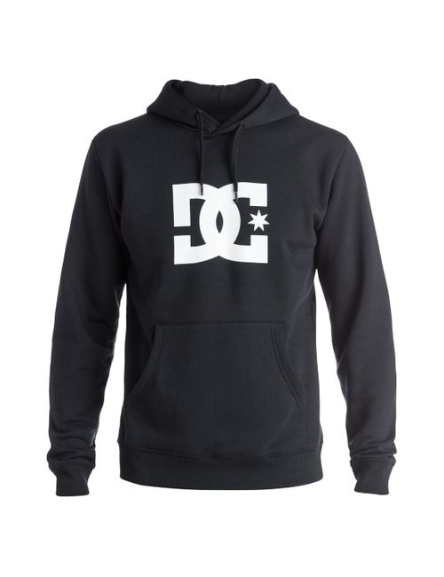 Dcshoes | Мужское Star Pullover Hoodie