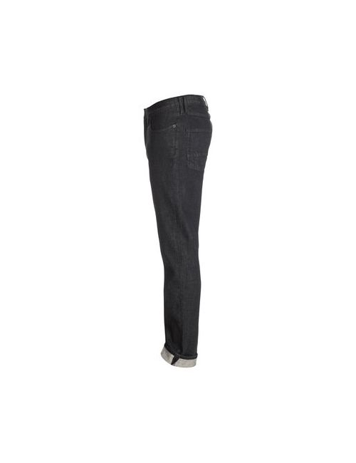 Dcshoes | Мужское Worker Basic Straight Jean Black Rinse 32