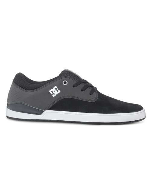 Dcshoes | Мужское Mikey Taylor 2 S
