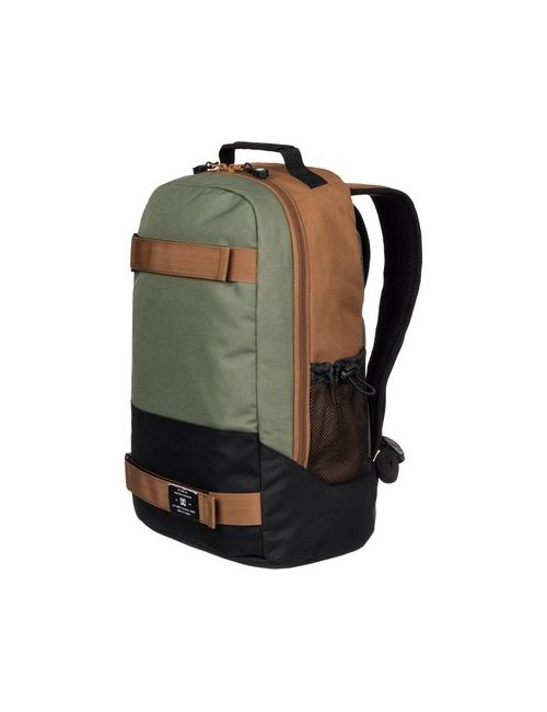 Dcshoes | Мужское Grind Skate Backpack