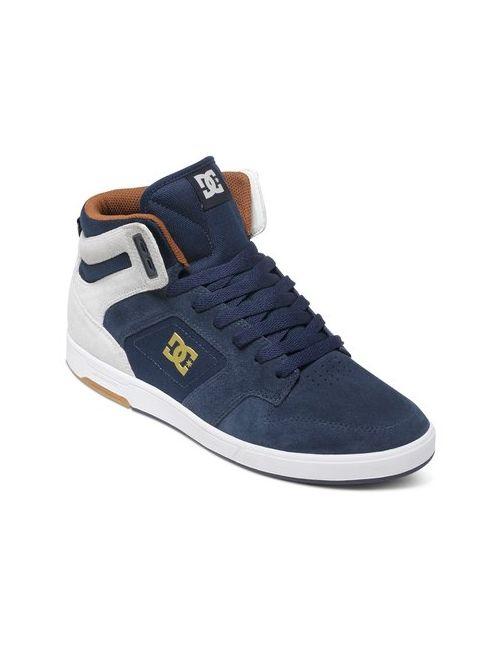 Dcshoes   Мужское Argosy High Se High-Top Shoes