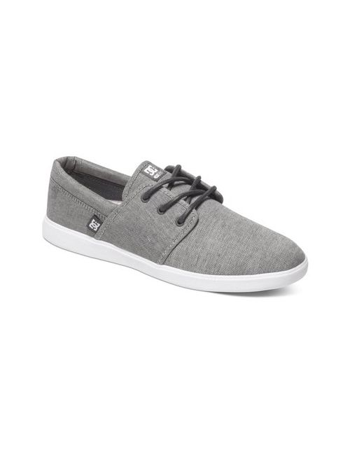 Dcshoes | Мужское Haven Tx Se Low Top Shoes
