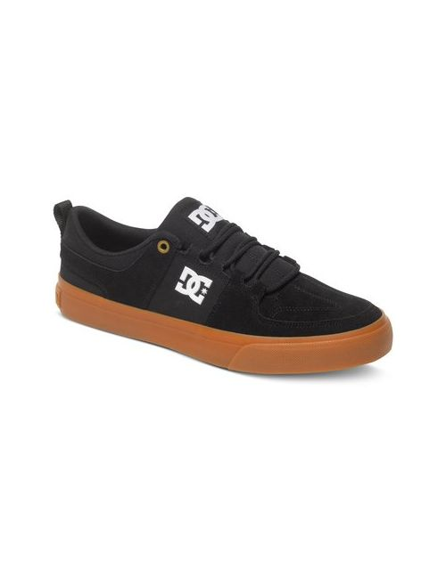 Dcshoes | Мужское Lynx Vulc Low Top Shoes