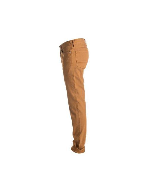 Dcshoes | Мужское Colour Jean 32 Slim Fit Jeans