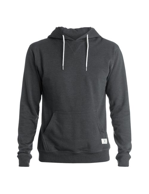 Dcshoes | Мужское Rebel Pull Over Hoodie