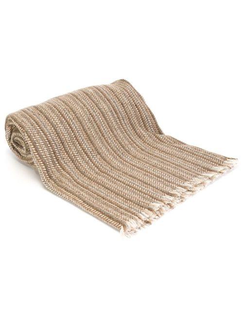 Eleventy   Cashmere Blanket