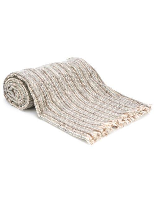 Eleventy | Cashmere Blanket