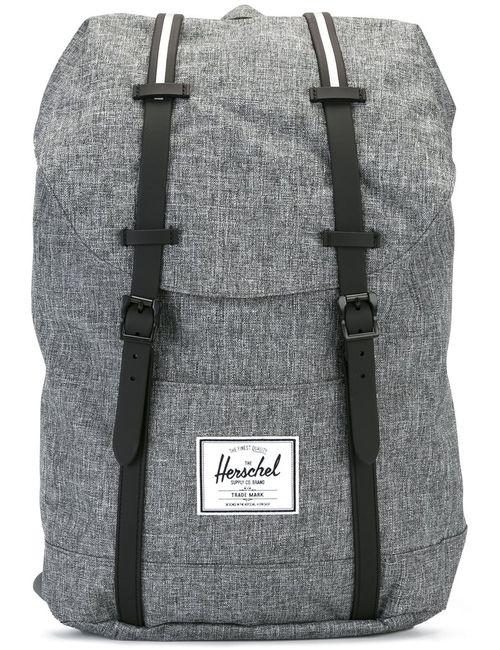Herschel Supply Co. | Серый Retreat Backpack