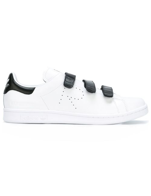 ADIDAS BY RAF SIMONS | Белый Stan Smith Comfort Sneakers Adult Unisex