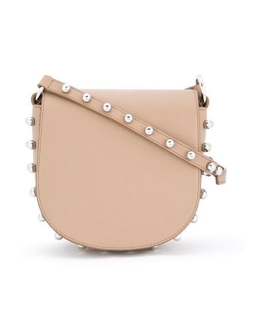 Alexander Wang | Lia Crossbody Bag