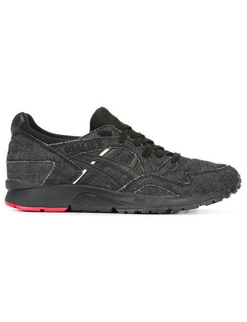 Asics | Чёрный Gel Lyte V Selvedge Denim Sneakers 11.5