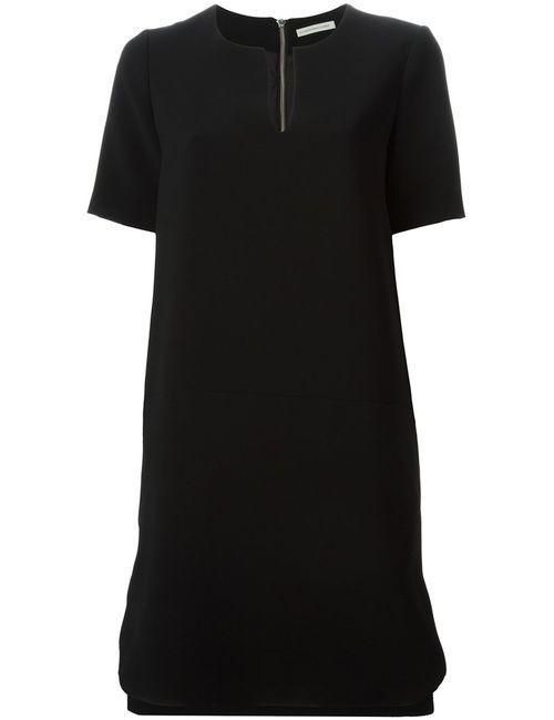 FWSS   Женское Чёрный Exodus Dress From