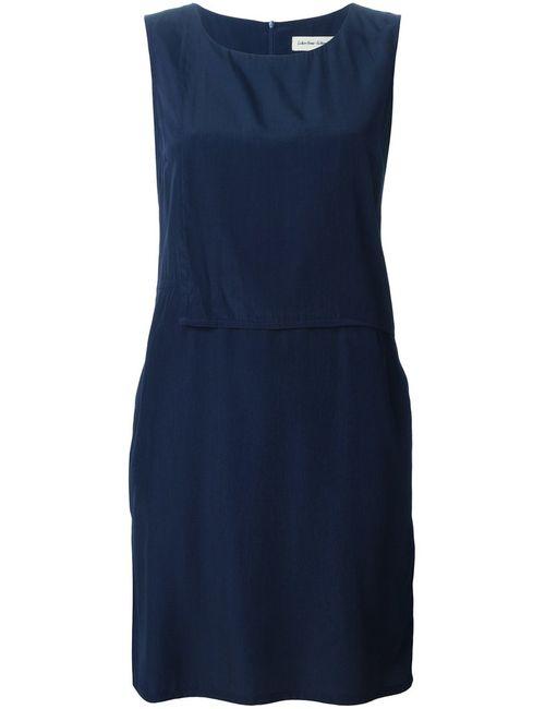 Libertine-Libertine | Женское Navy Runner Dress From