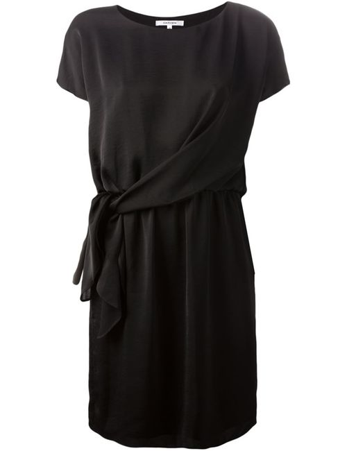 Carven | Женское Side Knot Dress From