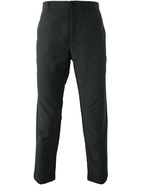 Libertine-Libertine | Мужское Чёрный Drifter Trousers