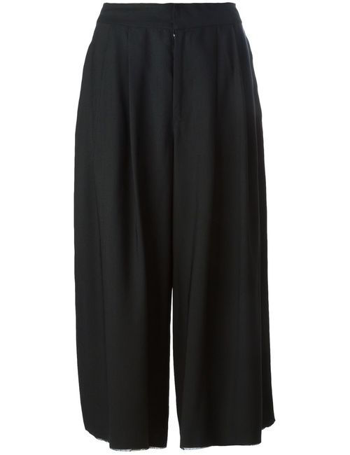 Sea | Женское Wide Leg Trousers From
