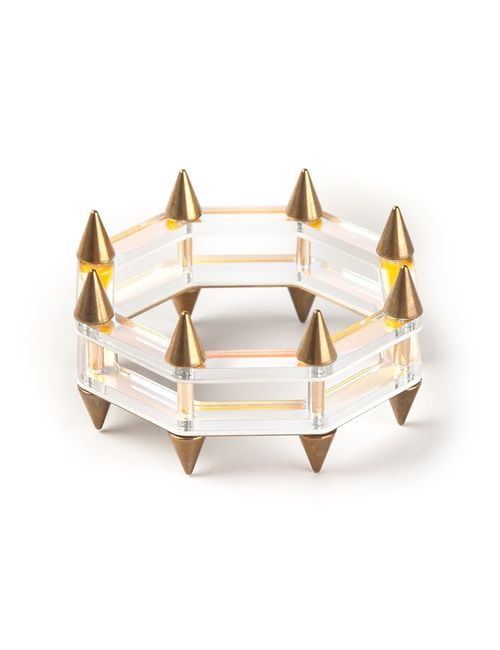 SARAH ANGOLD STUDIO | Женское Limited Edition Sirata Bracelet From Featuing A