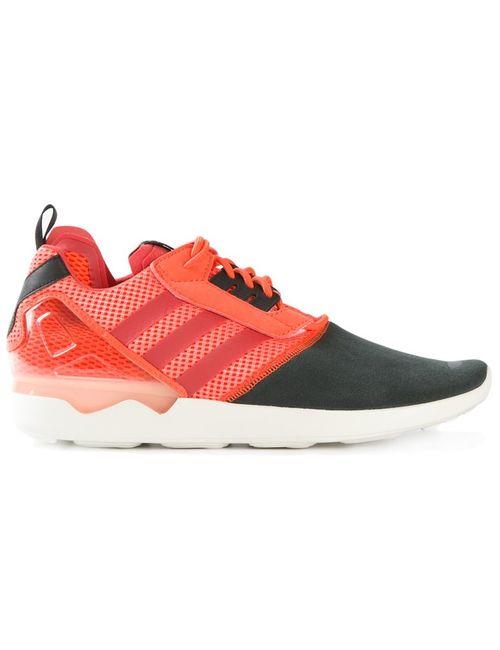 Adidas | Мужские Жёлтые Кроссовки Tubular