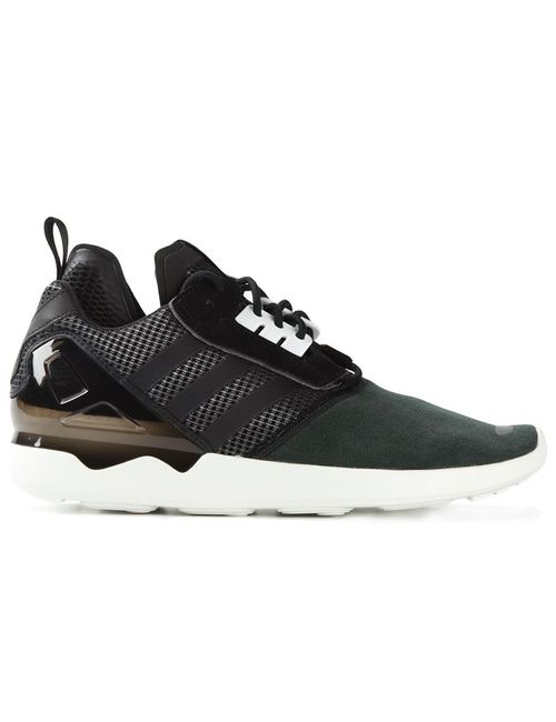 adidas Originals | Женское Чёрный Tubular Sneakers From Featuring A Round Toe