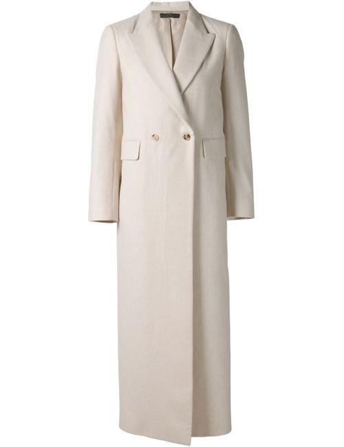 The Row | Женское Пальто Ashtoll