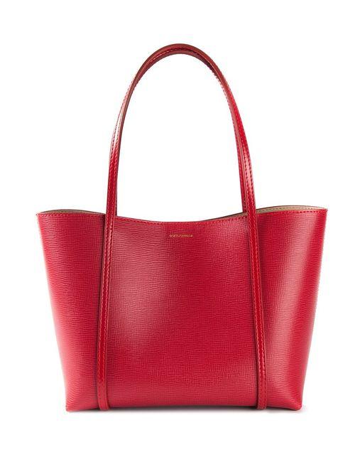 Dolce & Gabbana | Женское Красный Escape Shopper Tote