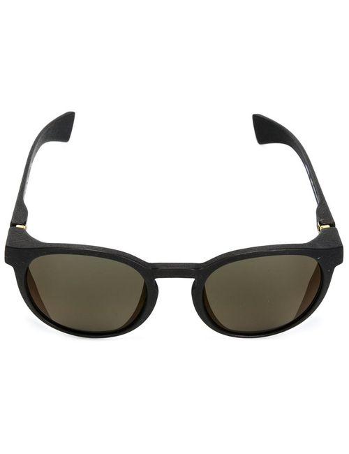 Mykita | Мужское Чёрный Puck Sunglasses