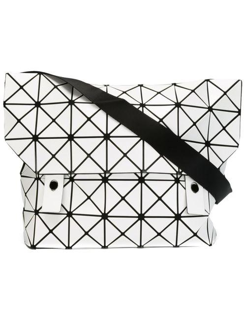 BAO BAO ISSEY MIYAKE   Женское Bao Bao Shoulder Bag