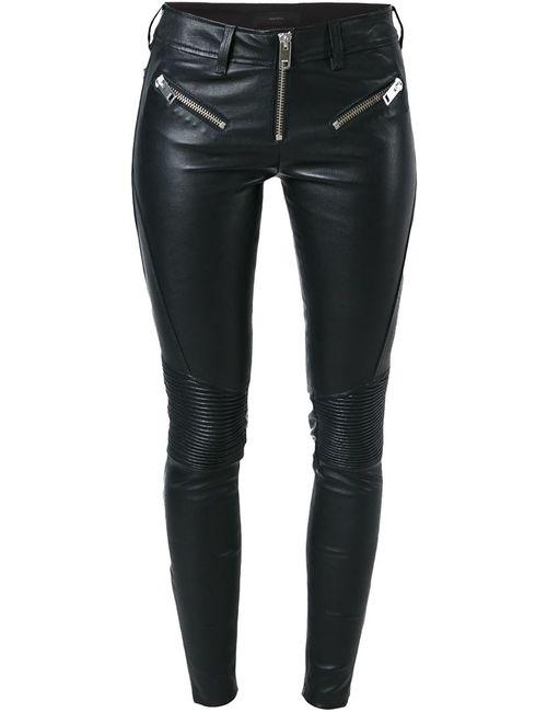 Diesel | Женское Чёрный L-Piscule-B Trousers