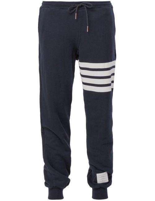 Thom Browne | Женское Striped Detail Track Pants