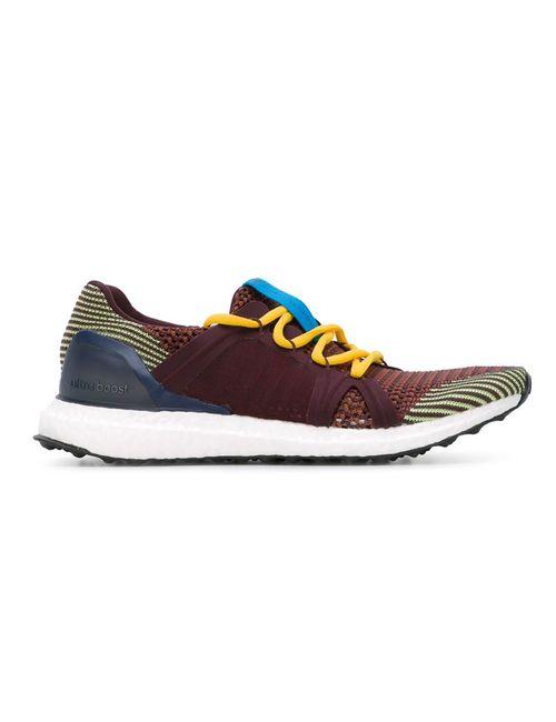 Adidas By Stella  Mccartney | Женские Многоцветные Кроссовки Ultra Boost
