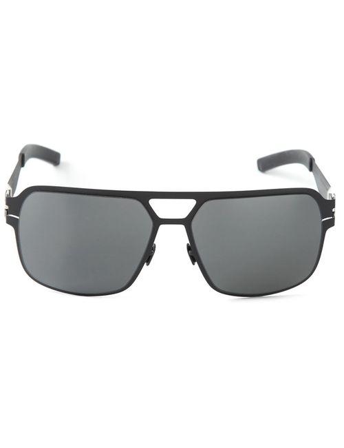 Mykita | Женское Чёрный Heinz Sunglasses