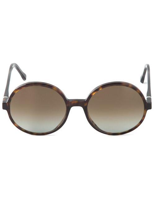 Mykita | Женское Коричневый Yolanda Sunglasses