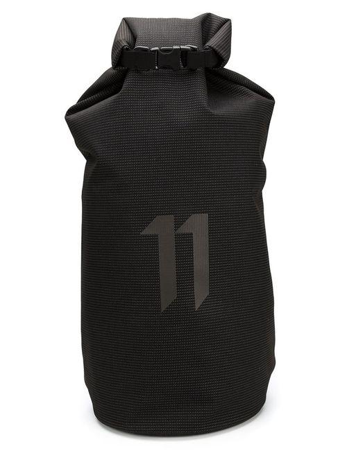 11 BY BORIS BIDJAN SABERI | Мужской Чёрный Рюкзак 11