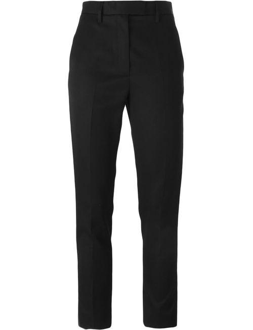 Rochas | Женское Черный Slim Tailored Trousers