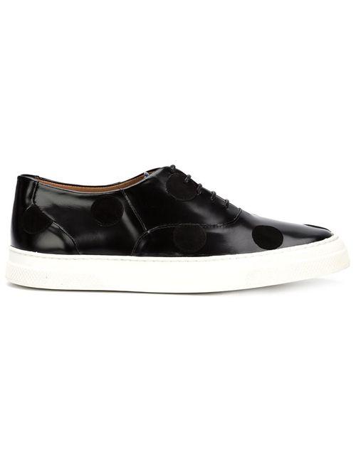 Folk | Женское Черный Isa Shoes