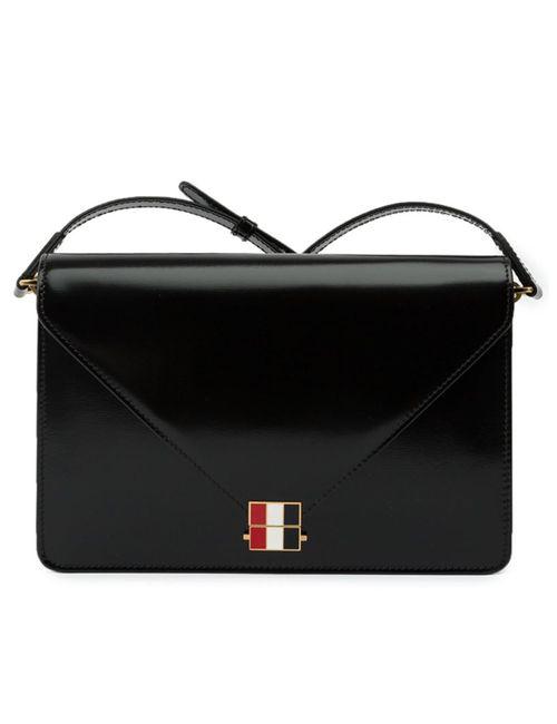 Thom Browne | Женское Envelope Shoulder Bag