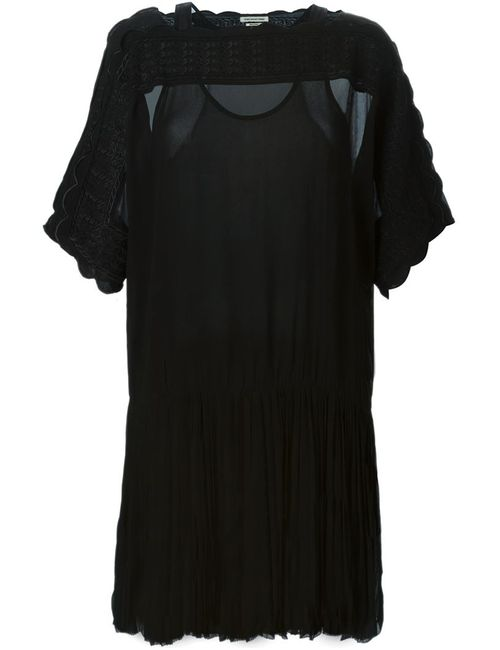 Isabel Marant Étoile | Женское Платье Aude