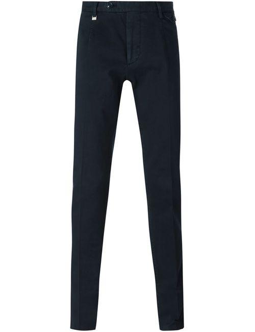 Boss Hugo Boss | Мужское Синий Slim Chino Trousers