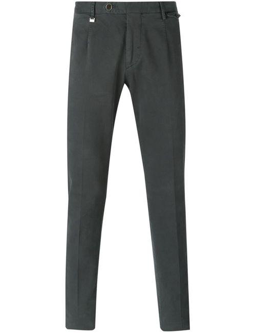 Boss Hugo Boss | Мужское Серый Chino Trousers