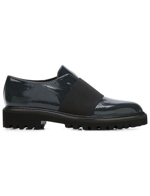 A.F.Vandevorst   Женское Синий 152x3621 Loafers