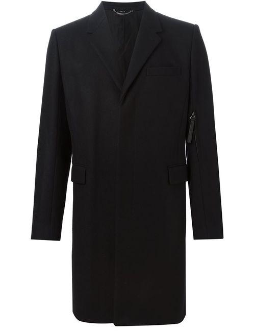 Helmut Lang | Женское Single Breasted Coat