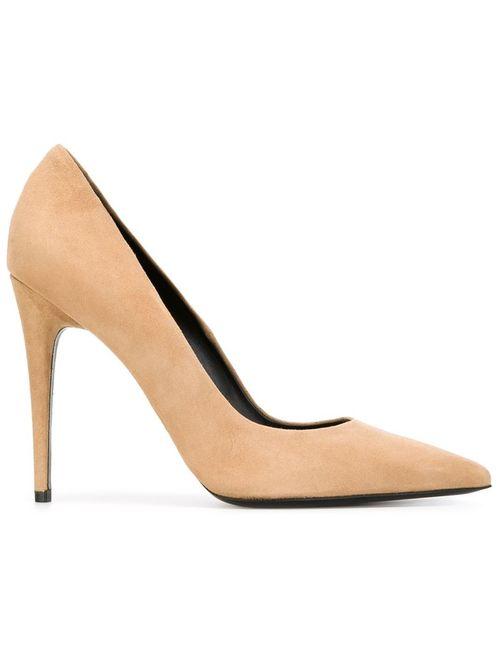 Alexander Wang | Женские Классические Туфли