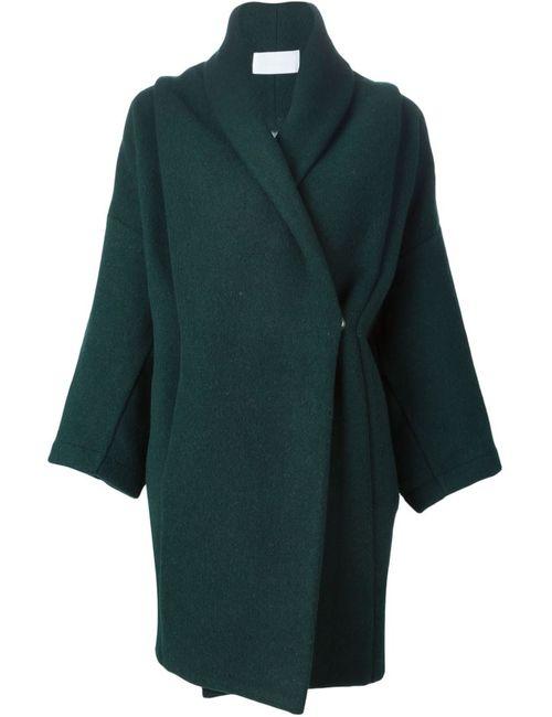 REALITY STUDIO | Женское Зелёный Xiong Coat