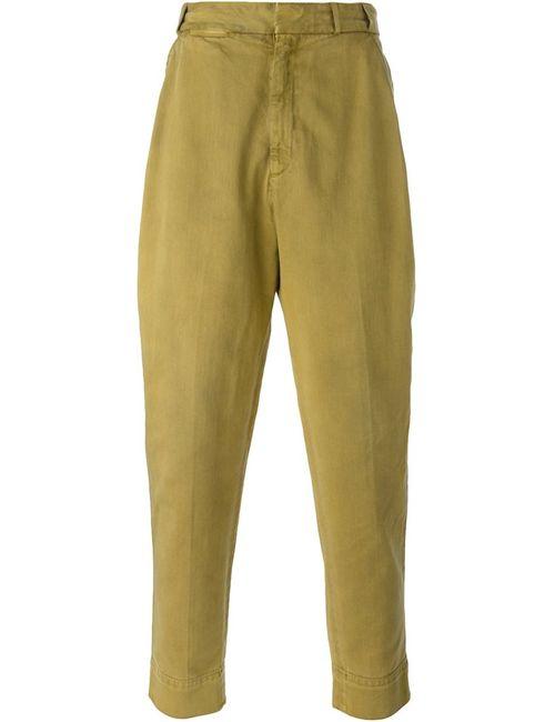 Levi'S Vintage Clothing | Мужской Брюки-Чинос 1920s Vintage Style