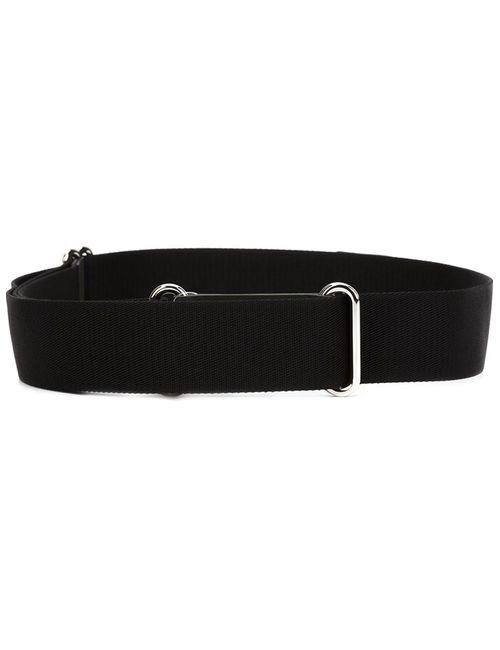 Marni | Женское Черный Adjustable Fit