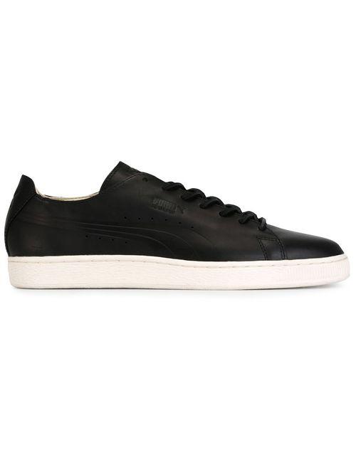 Puma | Мужское Черный Cream X Slam Jam Sneakers