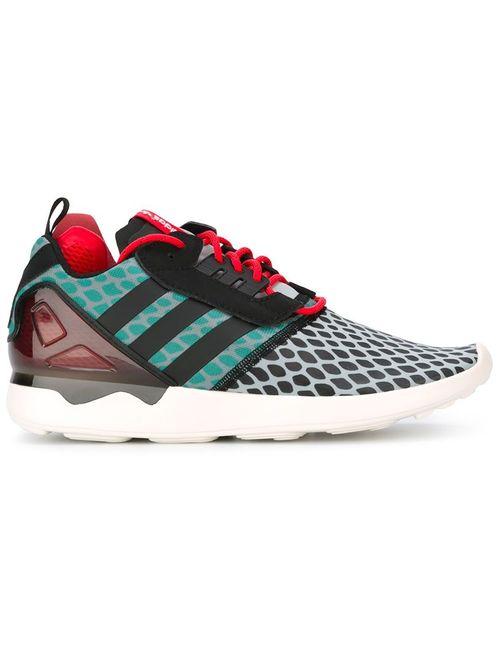 Adidas | Мужские Многоцветные Кроссовки Zx 8000 Boost